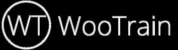 WooTrain